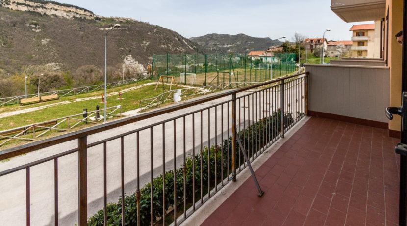 05042016-Paggese-SantaMaria-84