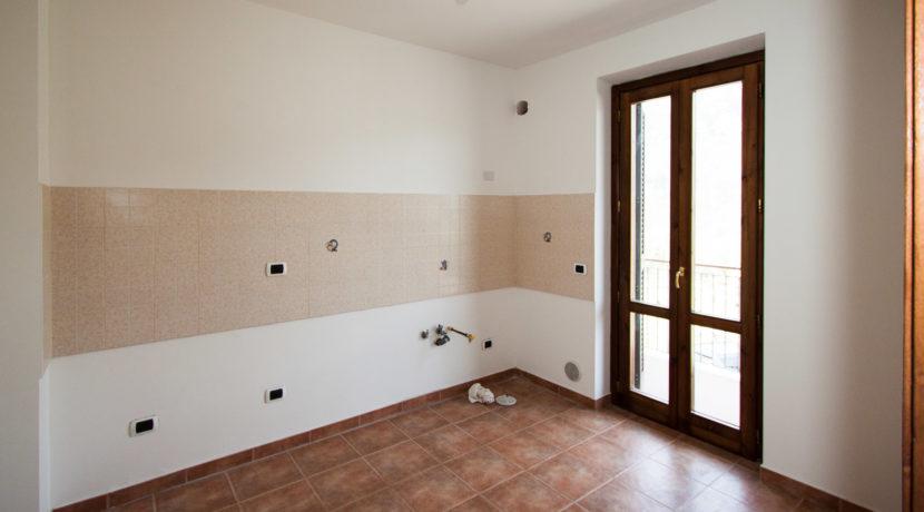 05042016-Paggese-SantaMaria-86-1