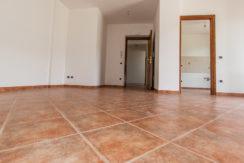 05042016-Paggese-SantaMaria-91