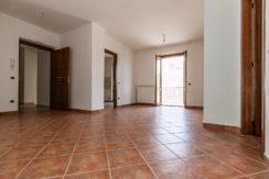 05042016-Paggese-SantaMaria-93
