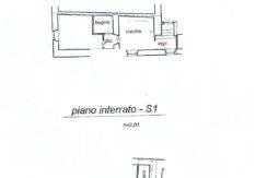 Cod.483 Planimetria