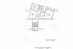 Cod.1310 planimetria