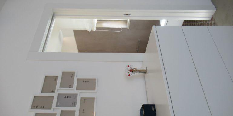 32 attico