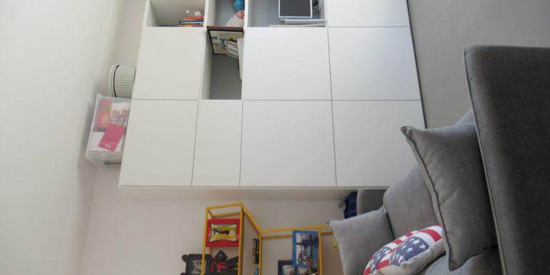 35 attico